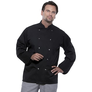 Karlowsky Chef Jacket Basic II