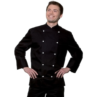 Karlowsky Chef Jacket Thomas