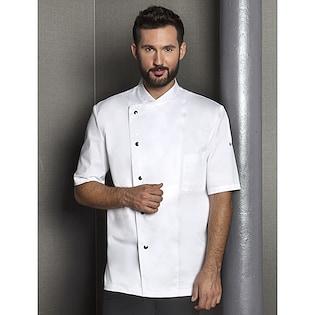 Karlowsky Chef Jacket Gustav