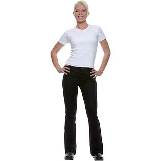 Karlowsky Ladies´ Trousers Tina