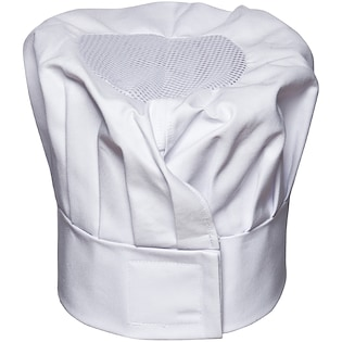 Karlowsky Chef´s Hat