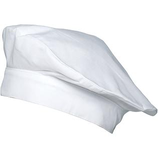 Karlowsky Beret Hat