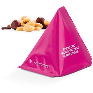Pittjes Pittjes Nut Mix