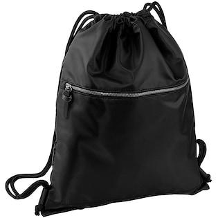 Bagbase Harley
