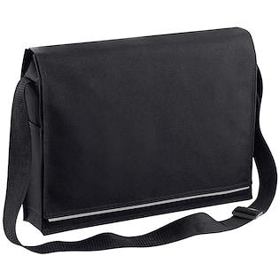 Bagbase Lance