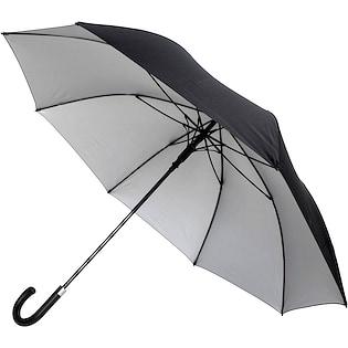 Ombrello da golf Ryland