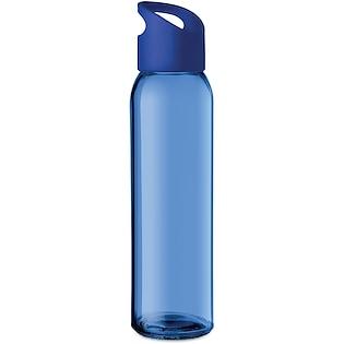 Vattenflaska Balmoral, 50 cl