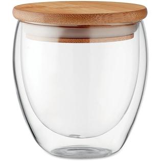 Bicchiere Ferro Small