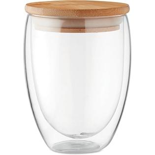 Bicchiere Ferro Medium