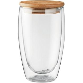 Bicchiere Ferro Large