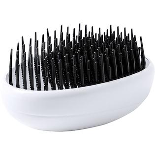 Haarbürste Vera