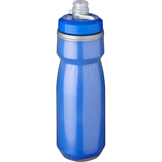 Camelbak Podium Chill, 62 cl