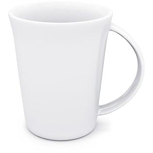 Mug en céramique Casper