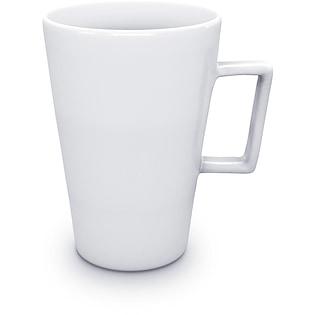 Mug en céramique Reno