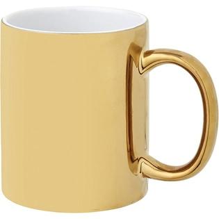 Mug Bling