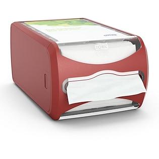 Tork Xpressnap® Dispenser N4