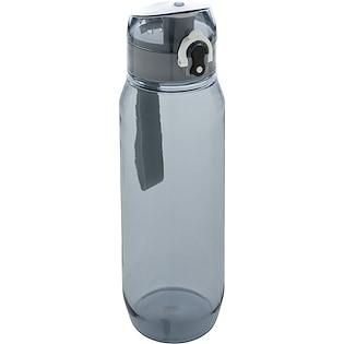Vattenflaska Venture, 80 cl