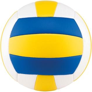 Volleyboll Florida