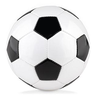 Pallone da calcio Chelsea