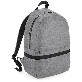 Bagbase Clement