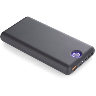 Powerbank Maddox, 20.000 mAh