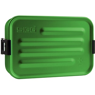 Sigg Food Box S 90 cl