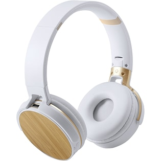 Headset Concord