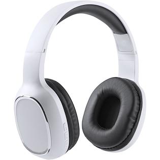 Kuulokkeet Laroy