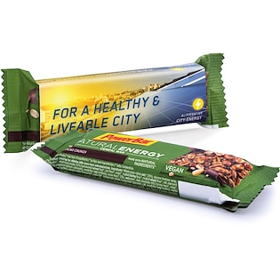 PowerBar® Natural Energy Bar