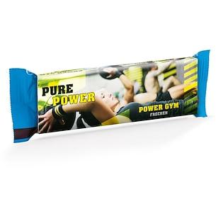 PowerBar® Protein Plus Bar
