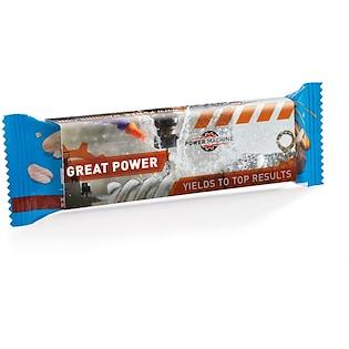 PowerBar® Protein Nuts2 Bar