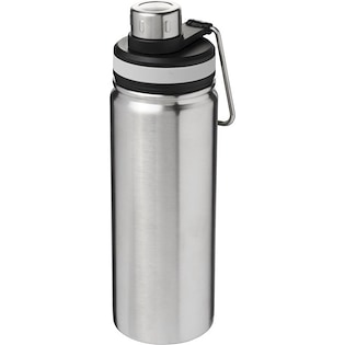 Bouteille thermos Verona, 59 cl