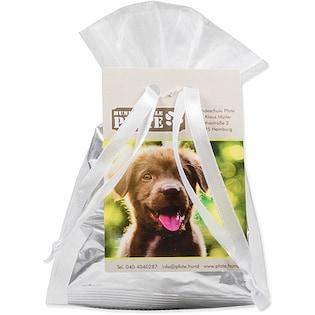 Hundesnack Holly