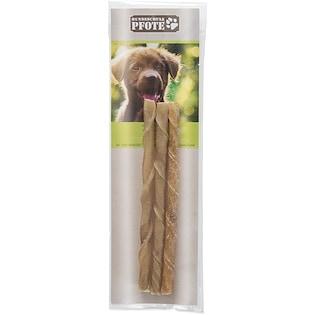 Koiran herkkutikku Lyndon