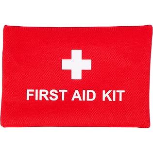 Førstehjelps-sett Tours