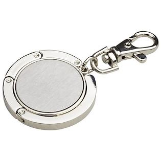 Tuote Nyckelring Epping