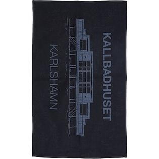 Kjøkkenhåndkle Smygehuk, 30 x 50 cm