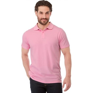 Elevate Helios Men´s Polo