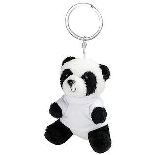 Panda Peter