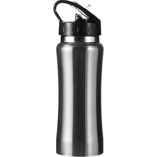 Wasserflasche Marwin, 60 cl