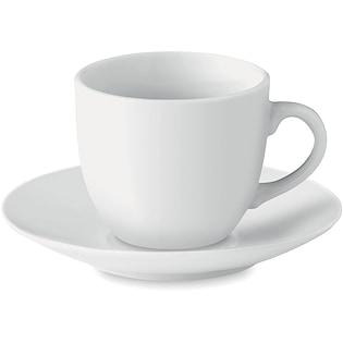 Espressomuki Vernazza