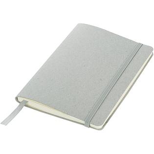 Notesbog Emmett