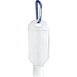 Handdesinfektionsmittel Aubrey, 50 ml