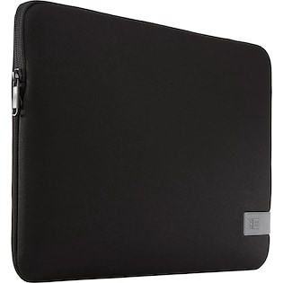 Case Logic Picton, 14""