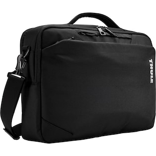 Thule Subterra Laptop Bag, 15,6""