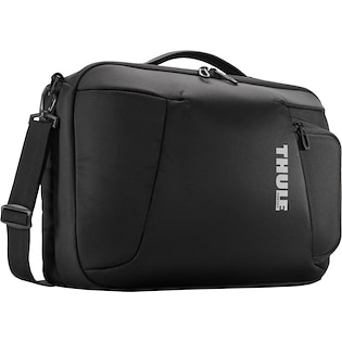 Thule Accent Laptop Bag, 15,6""