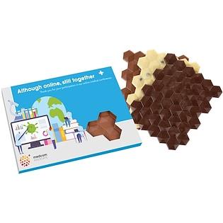 Sjokolade Tilbury