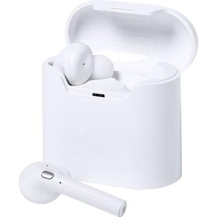 Headset Simsbury