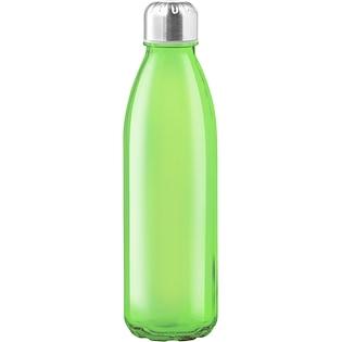 Wasserflasche Auburn, 65 cl