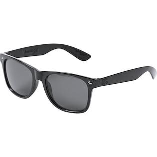 Solglasögon Chilton